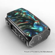 электронная сигарета Бокс мод ijoy Shogun Univ Box Mod 180W вейп