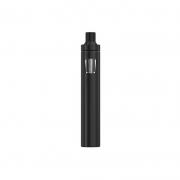 Электронная сигарета joyetech eGo Aio pro XL черная ( оригинал) Вэйп