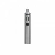 электронная сигарета joyetech eGo Aio pro XL серая ( оригинал  ) Вэйп