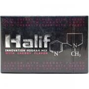 Беcтабачная  смесь для кальяна Halif Cherry  45 гр