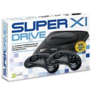 Игровая приставка sega mega drive 11( сега мега драйв 11 )