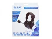 Гарнитура BLAST BAH-450