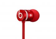 НАУШНИКИ Monster Beats (оригинал) (Монстер Битс)  URBEATS RED WITH CONTROLTALK(красный)