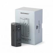 Электронная сигарета Wismec Reuleaux rx200 (оригинал ) Вэйп