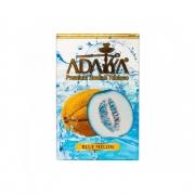 табак для кальяна Adalya (Адалия)  Blue Melon (Голубая Дыня) 50 гр
