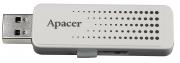 Флеш-накопитель USB 16gb Apacer AH323