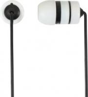 KOSS ( косс) RUK20k  бело черные
