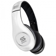 Soul Electronics (Соул электроник) SL100 белый