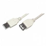 кабель usb 2.0  1.8 m Rexant