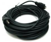 Межблочный кабель 2 м