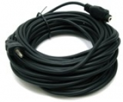 Межблочный кабель 3 м