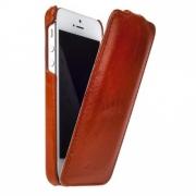 Чехол Melkco для iPhone 5s/ iPhone 5