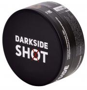 Табак для кальян Darkside Shot - Байкальский Краш (120 грамм)