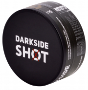 Табак для кальян Darkside Shot - Южный Вайб (120 грамм)