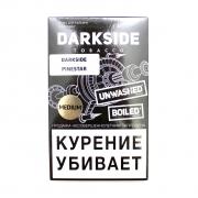 табак для кальяна Dark Side PINESTAR 100 гр / Дарк Сайд Ананас