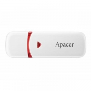 Флеш-накопитель USB 4gb Apacer AH333