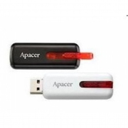Флеш-накопитель USB 16 gb Apacer AH326