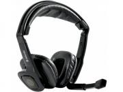 Defender (дефендер)  Warhead HN-G150