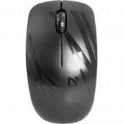 Беспроводная мышь Defender(Дефендер) MM-035