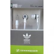 Sennheiser ( сенхайзер ) Adidas CX-198, Control Talk 3041