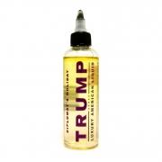 """Жидкость для Электронных сигарет """" Trump"""" Diplomats holiday  емкость 120 мл, никотин 3 мг"""