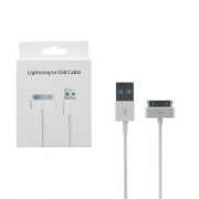 кабель iphone 4 ( в коробке)