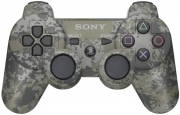 джойстик для Sony PLAYSTATION 3  DUALSHOCK 3  Urban