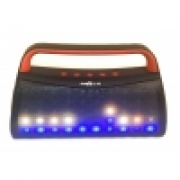 беспроводная , портативная  колонка Music C-93 FM-радио Bluetooth