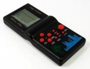 Игровая приставка тетрис KS-299