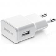 сетевой адаптер на 1 usb 2.1 А Samsung Fast Charging