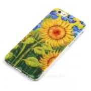 чехол для телефона iphone 6+ (айфон 6+) , арт.007846