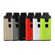 Электронная сигарета Eleaf iCare 2 (солевая) POD System вейп