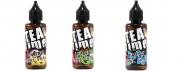 """Жидкость для Электронных сигарет  """"OLD School """" (экзотические фрукты) Емкость 50 мл, никотин 1,5 мг"""
