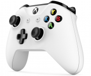 джойстик Xbox One S (оригинал)