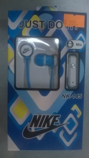 Nike ( найк ) NK-145