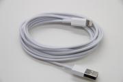 кабель для IPHONE 5 (1;1)