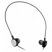 Fischer (фишер) Audio Libra