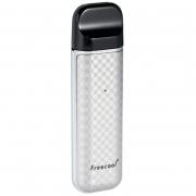 Электронная сигарета Freecool N800 Pod System Kit 800mAh ( оригинал , для солевого никотина) серебро