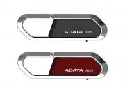 флеш-накопитель USB 8 GB A-Data  s805 sporty