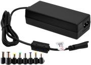 Универсальное зарядное устройство на ноутбук SP26 120 W