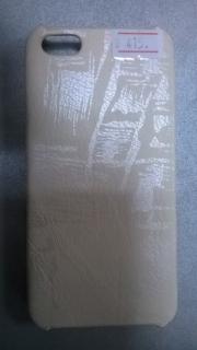 чехол для телефона iphone 5s(айфон 5с), арт 003809
