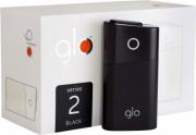 Glo™ 2.0 (АЙКОС) устройство для нагревания табака  (оригинал )