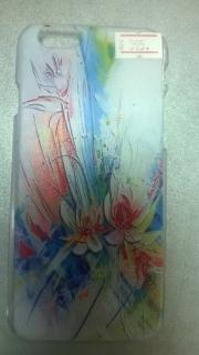 чехол для телефона iphone 6 (айфон 6) , арт.7843
