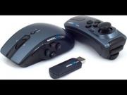 AimOn(аимон) PS подключяется к PS3 и PC и X-BOX 360