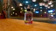 """Жидкость для Электронных сигарет """" Big bottle pro""""  Berry Island  емкость 120 мл, никотин 0 мг"""
