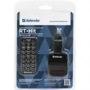 Fm  Модулятор DEFENDER RT-Hit