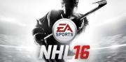 NHL 16 (PS3)
