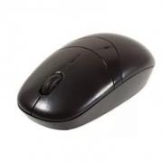 USB мышь SmartBuy (смартбэй)326Ag