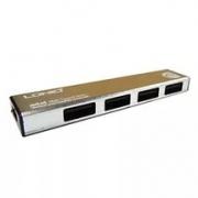 зарядное устройство LDNIO USB HUB 4 ports (порта)