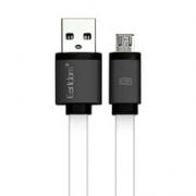 USB дата кабель EARLDOM